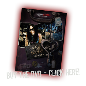 Buy the TLP DVD! Click here!
